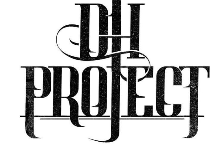 The DH Project